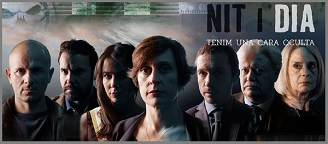 Nit i dia - TV Series - Click to view trailer