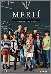 Merlí - TV Series - Click to view trailer