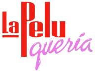 cartel la Pelu-quería