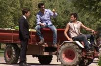 Gavilanes - TV Series for Antena 3 - Image 06