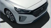 Hyundai J