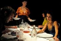 La cena - Image 01