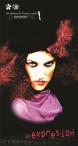 La Expresion - Isabel Diaz (2004) - Front