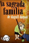 La sagrada familia - TV Series - Front