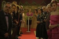 Sagrada Familia - TV Series - Image 02