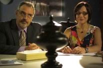 Sagrada Familia - TV Series - Image 09