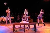 Tres dones i un llop - Image 07