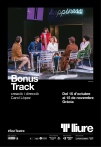Bonus Track - Carol López (2020) - Click to view trailer